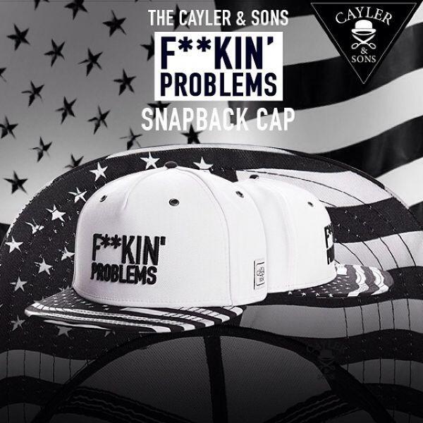fucking problems белая кепка упить кепку бейсблку украина