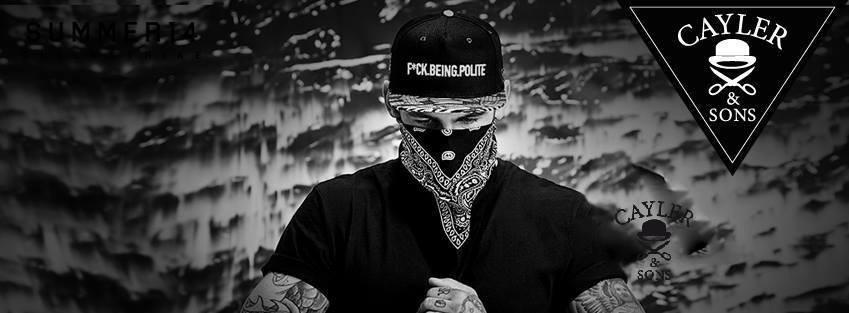 fuck being polite кепки снепбеки оригинальная одежда украина реперская