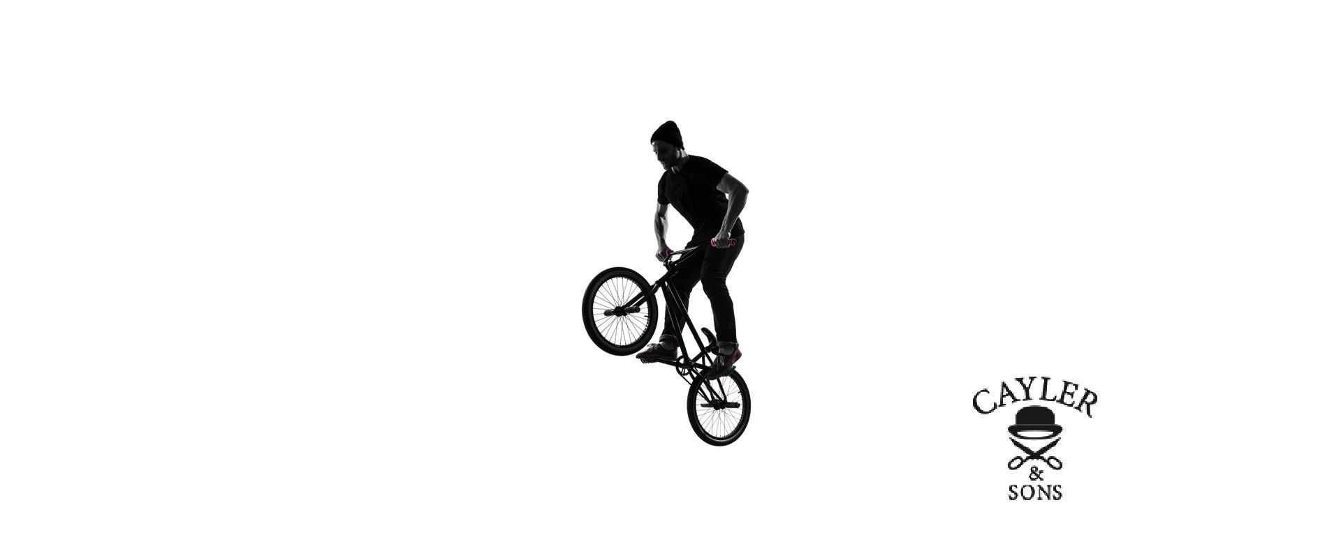 bike1_mini