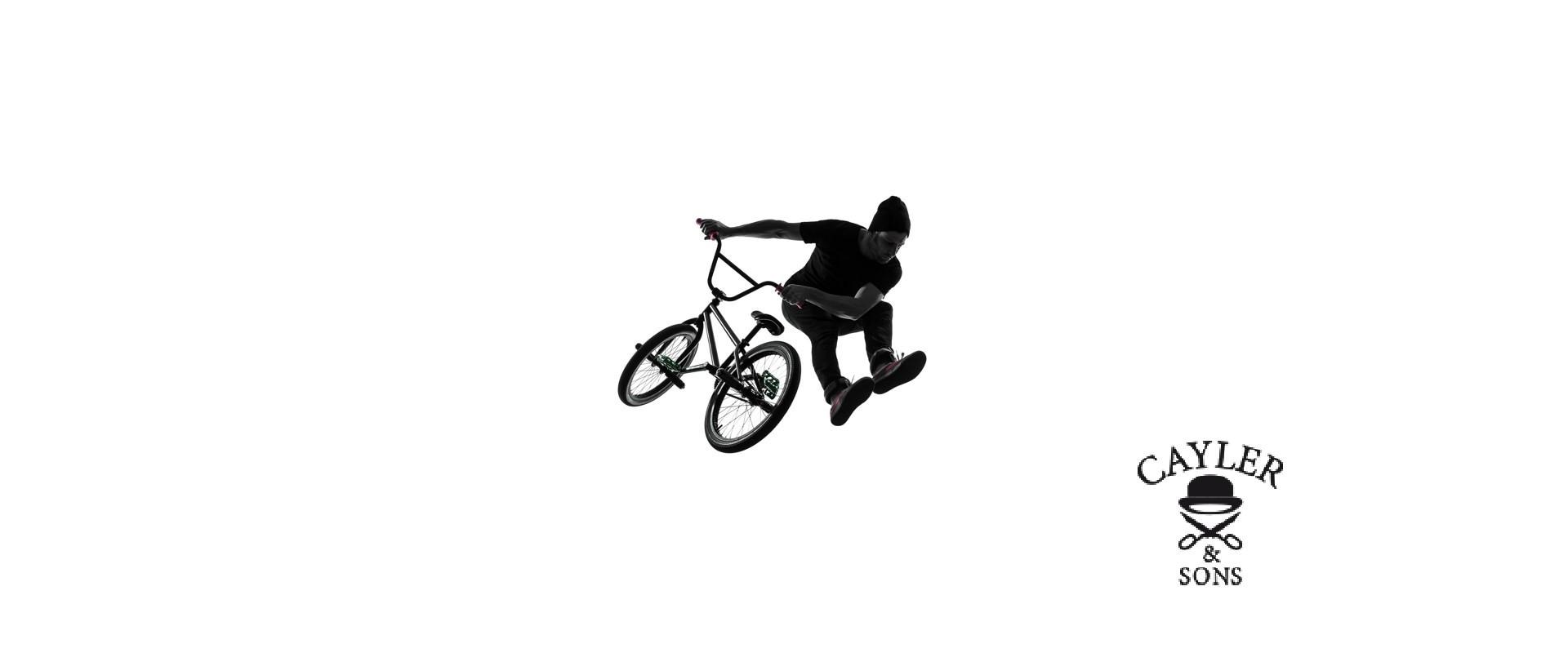 bike2_mini