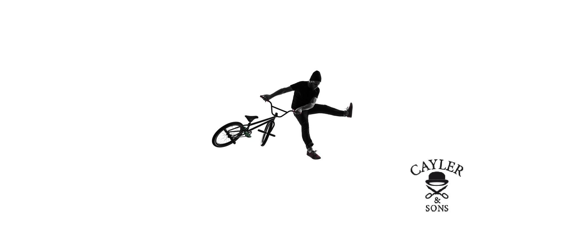 bike3_mini